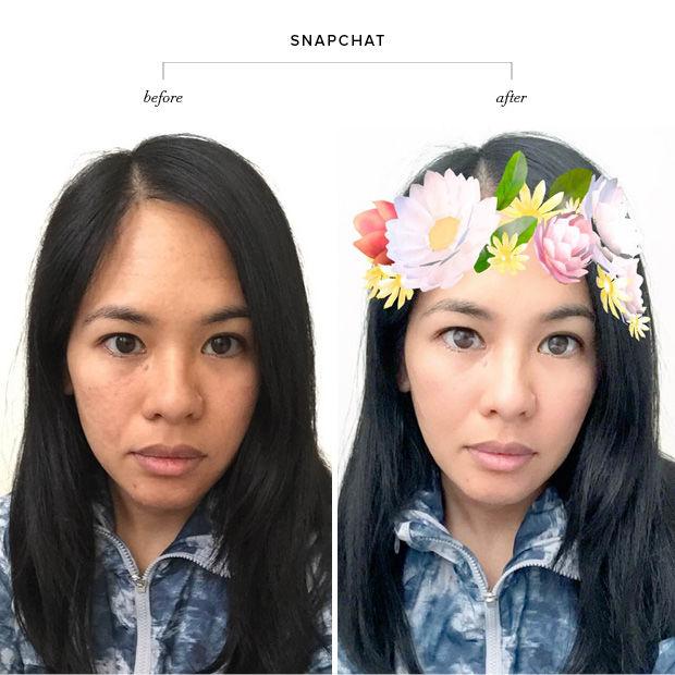 How To Make My Skin Beautiful Naturally