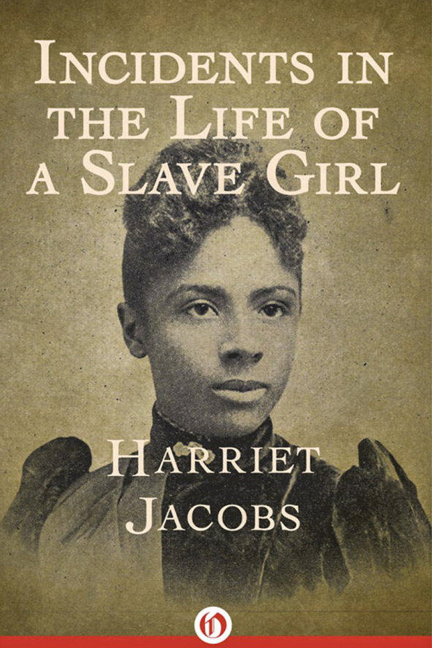 incident in the life of a Incidents in the life of a slave girl: an autobiographical account of an escaped slave and abolitionist [harriet ann jacobs] on amazoncom free shipping on qualifying offers after hiding in her grandmother's attic for seven years, harriet ann jacobs was finally able to escape servitude—and her master's sexual abuse—when she.