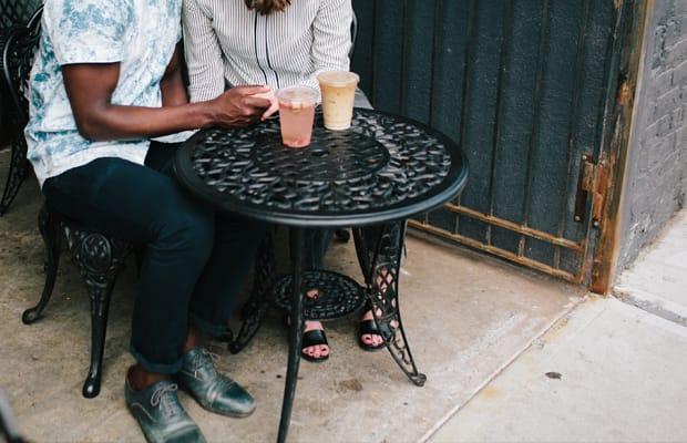 dating deal breakers list