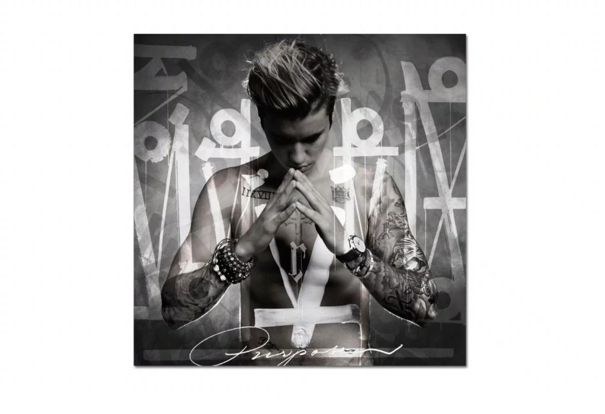 Bieber'.png