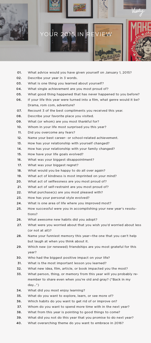40Questions3.png