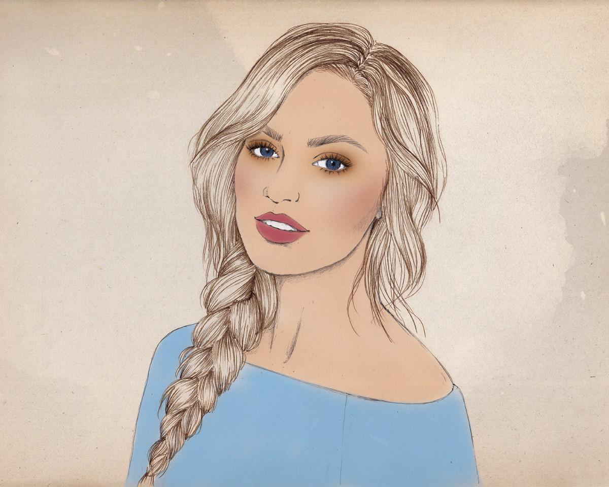 Erica Sharp