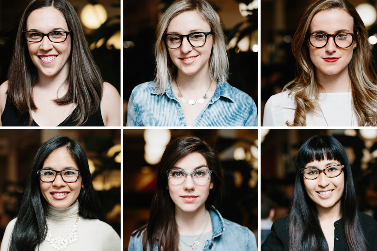 d5c8d1b621 Reinvent Your Personal Style with These Affordable Glasses for Your Face  Shape - Verily