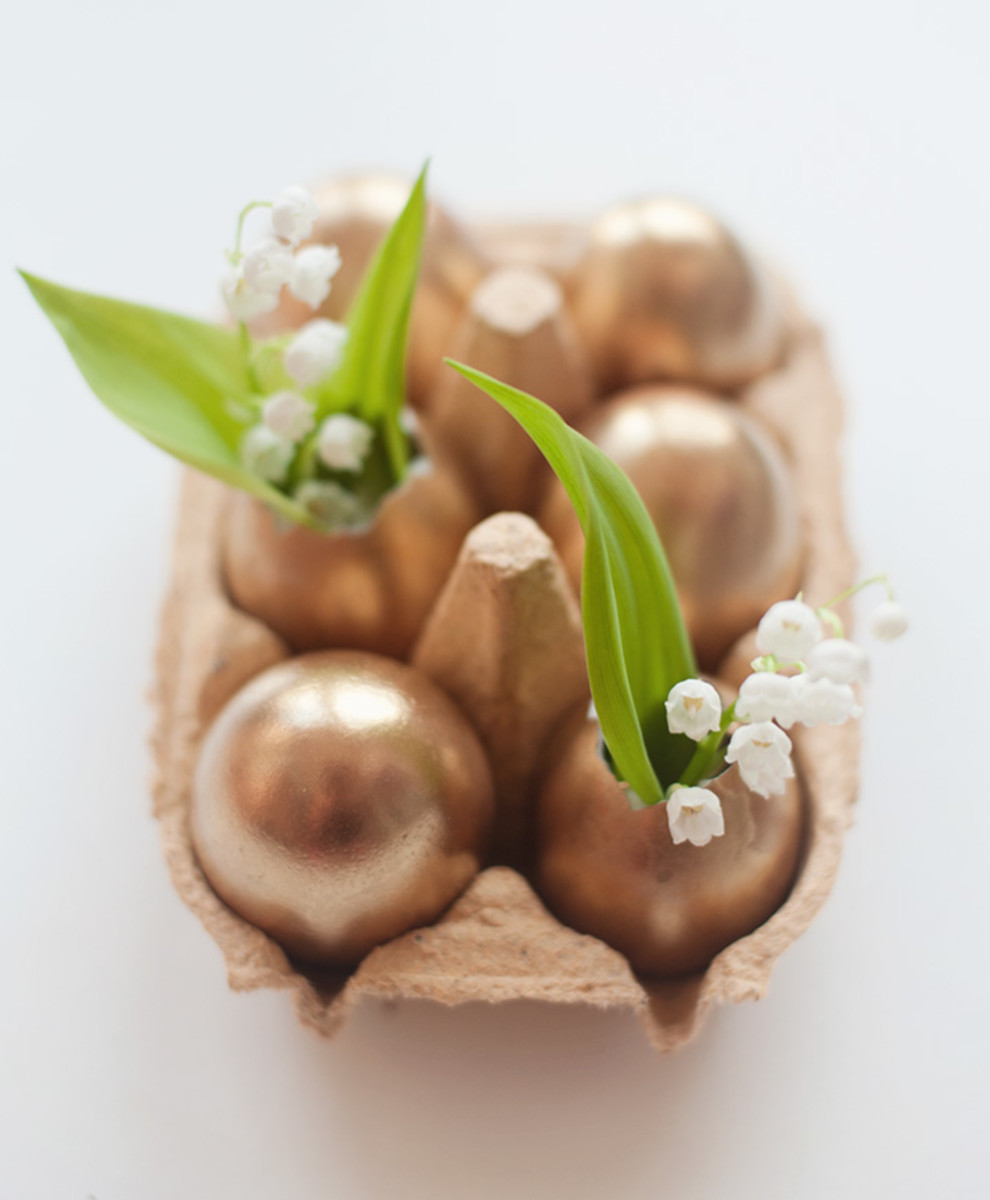 02 Golden Eggs 79 Ideas.jpg