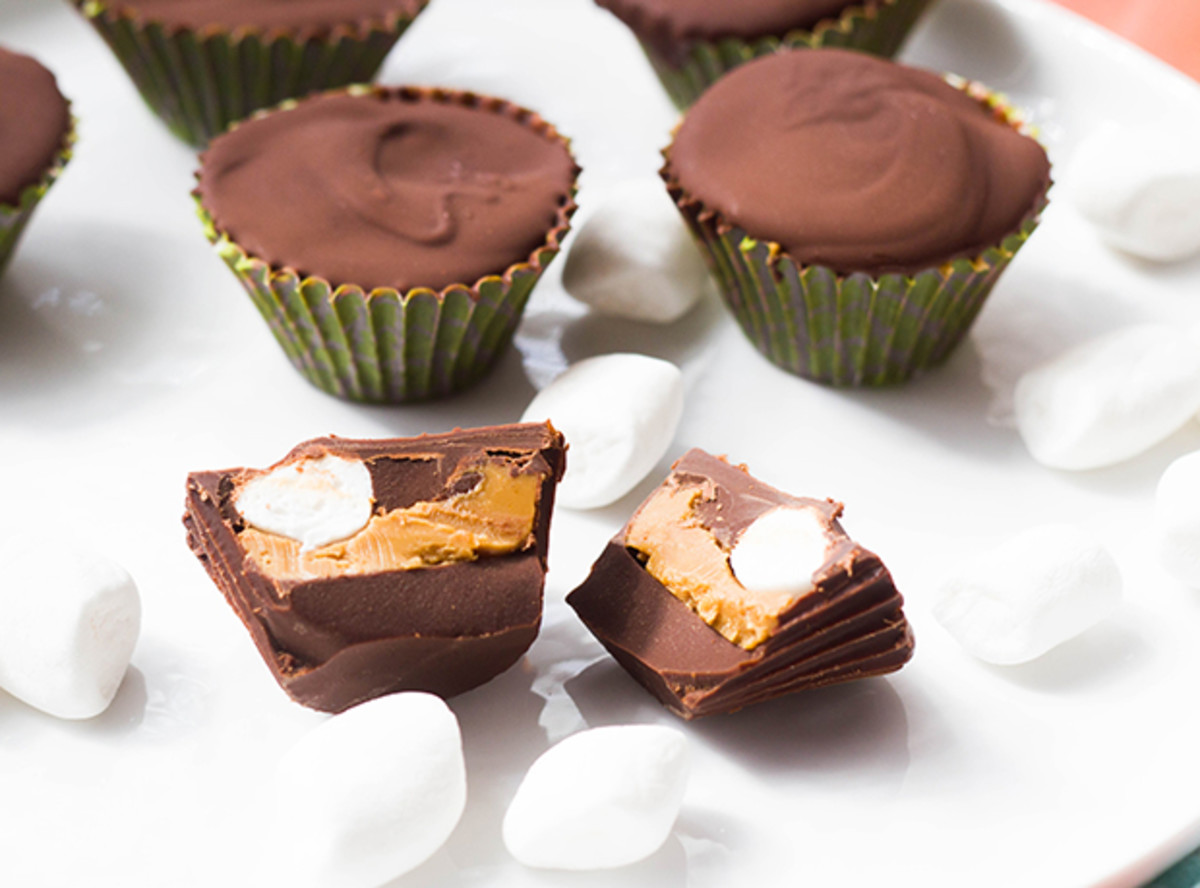 06 Mini Marshmallow Cookie Butter Cups Dandies.jpg