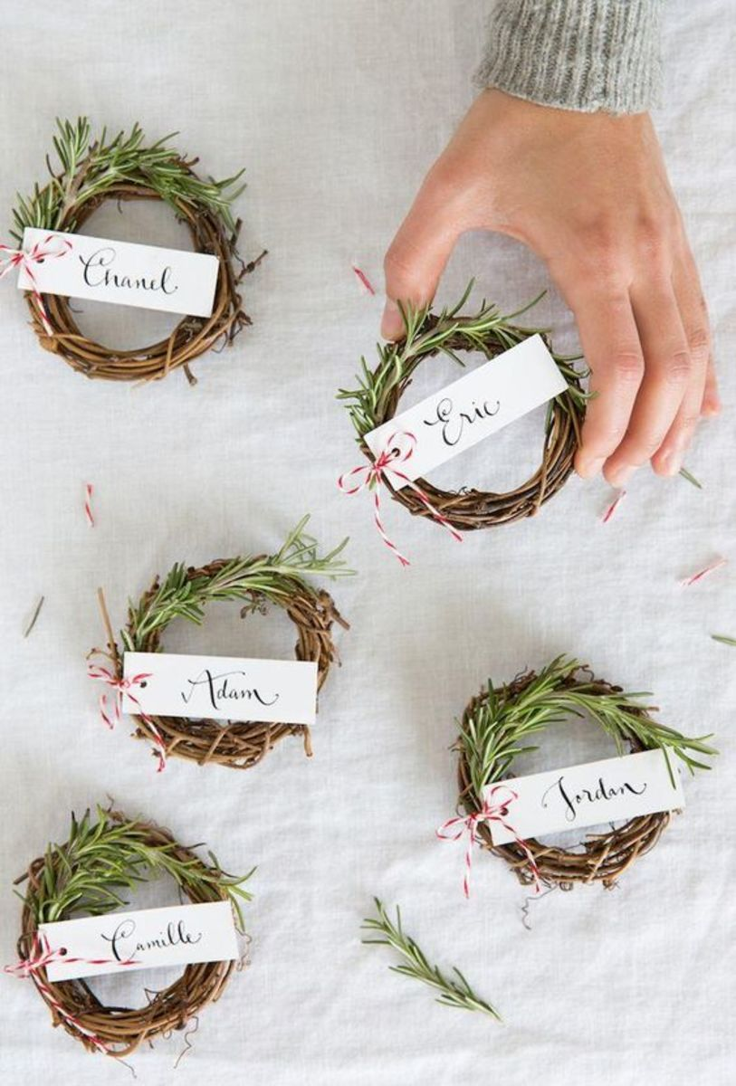 05 Rosemary Wreath Place Cards Camille Styles.jpg