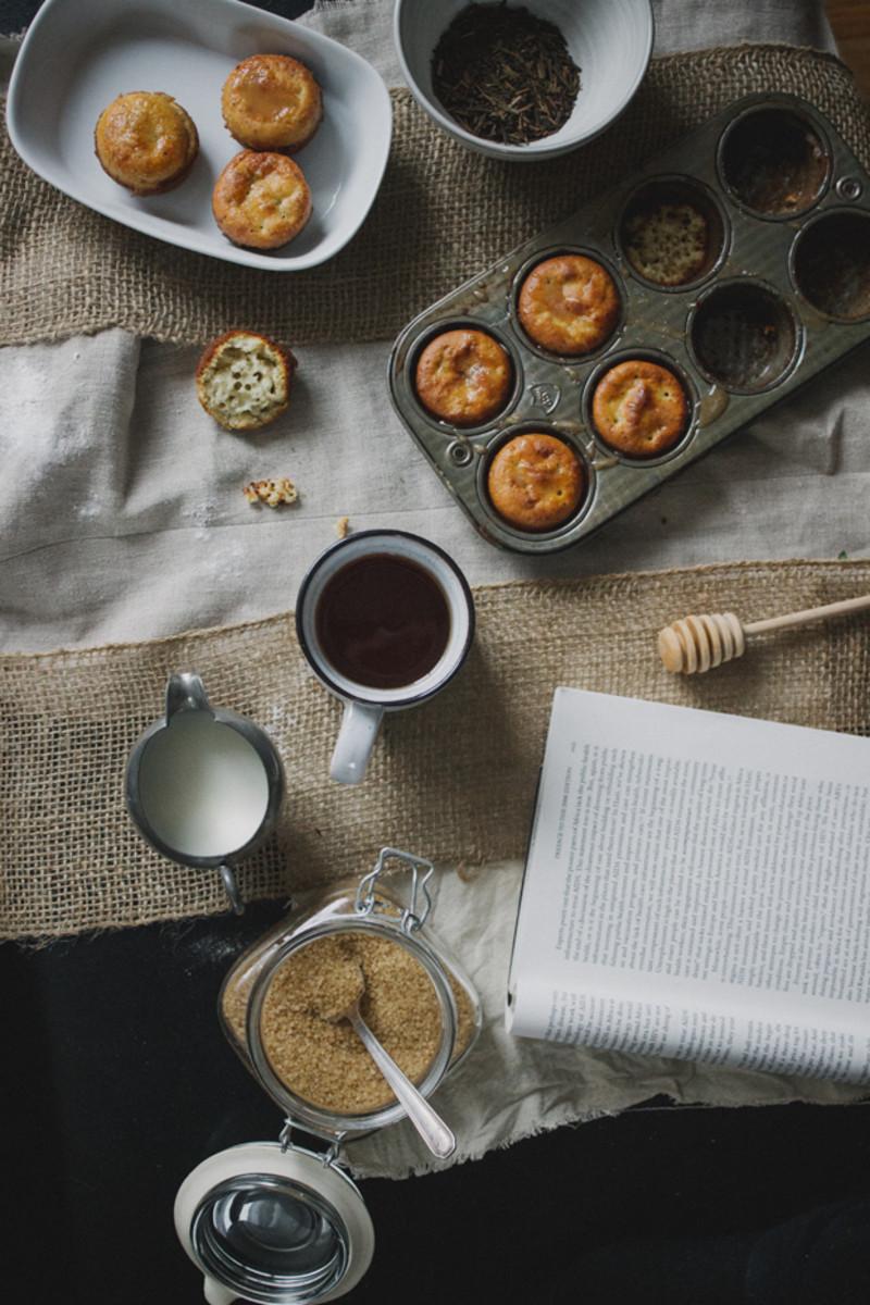 brunch recipes, recipes