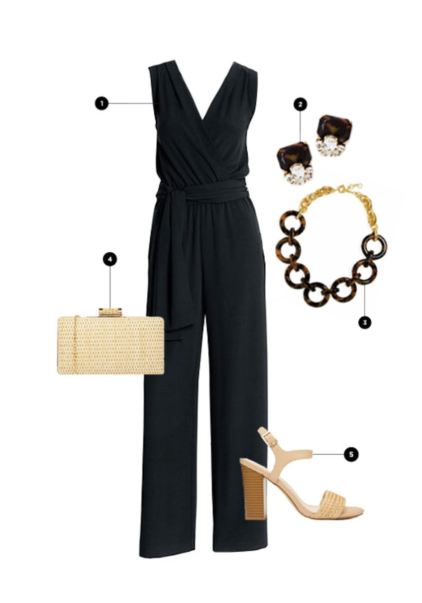 what to wear on a first date, date night outfits, first date outfit
