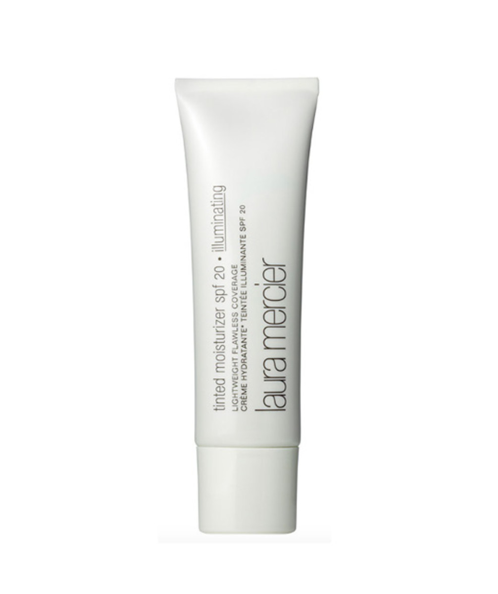 Laura Mercier, $44