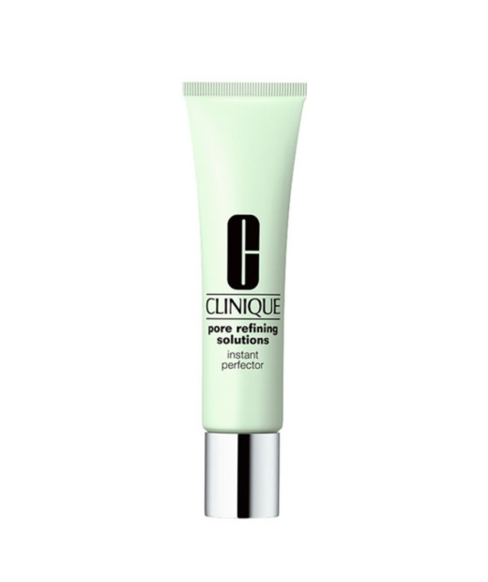 Clinique, $21