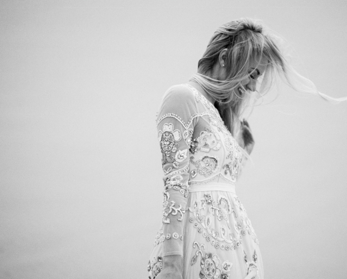 5 Savvy Things to Do with Your Wedding Dress After the Big Day - Verily