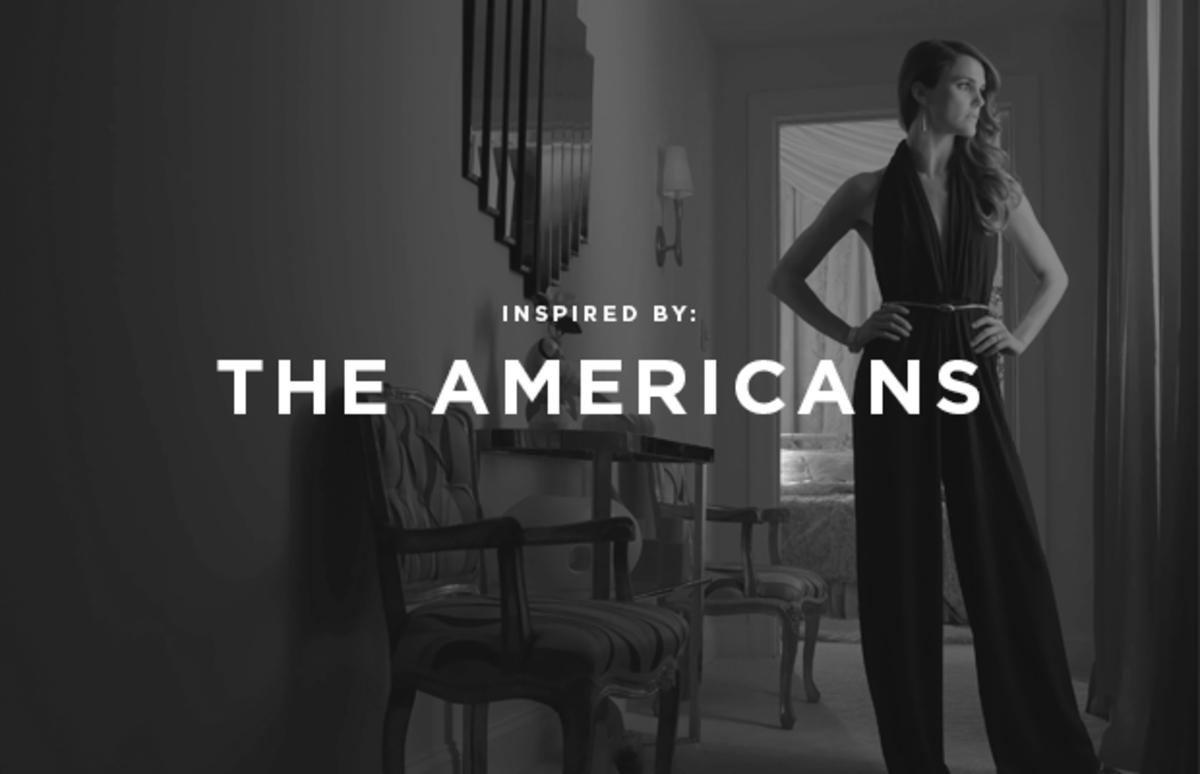 americans-5