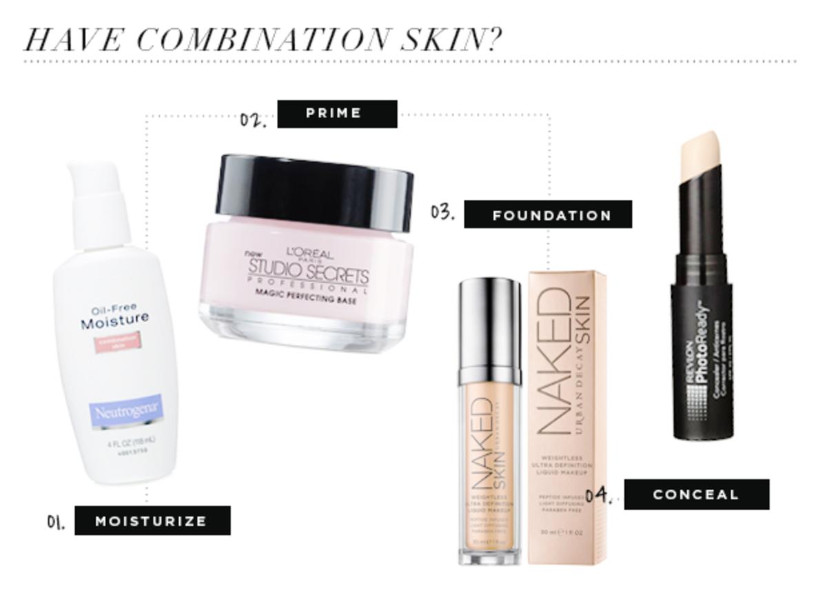 fresh-face-combo skin