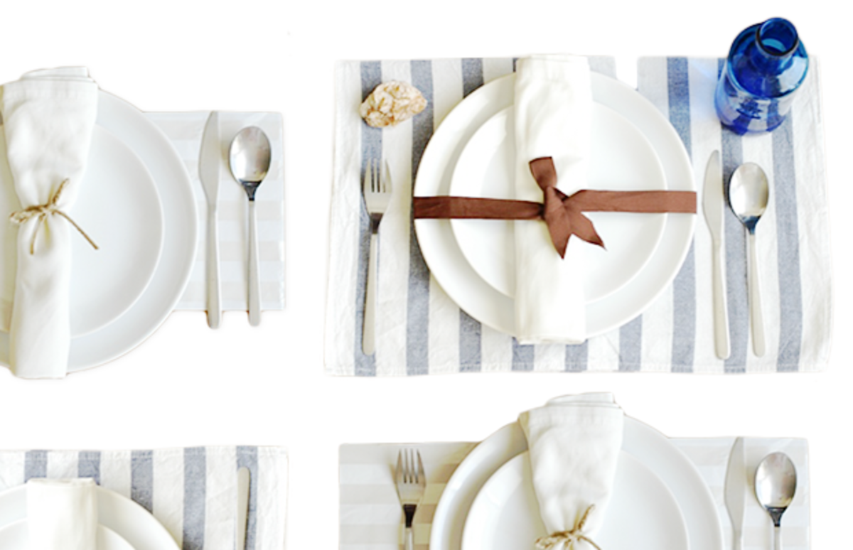 table-settings-slider