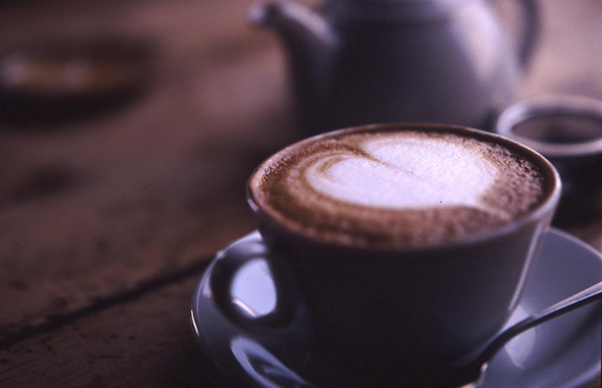 minato_Coffee