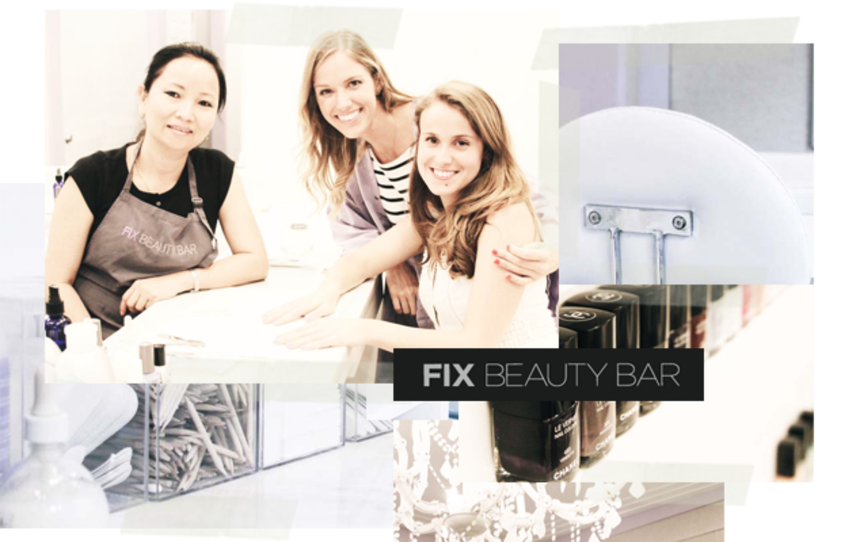 fix-beauty-bar-collage