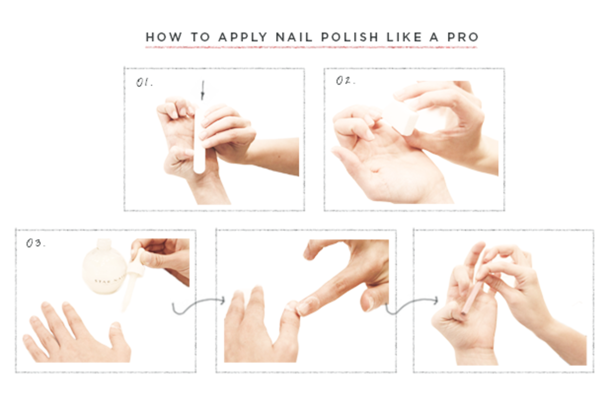 apply-nail-polish-1