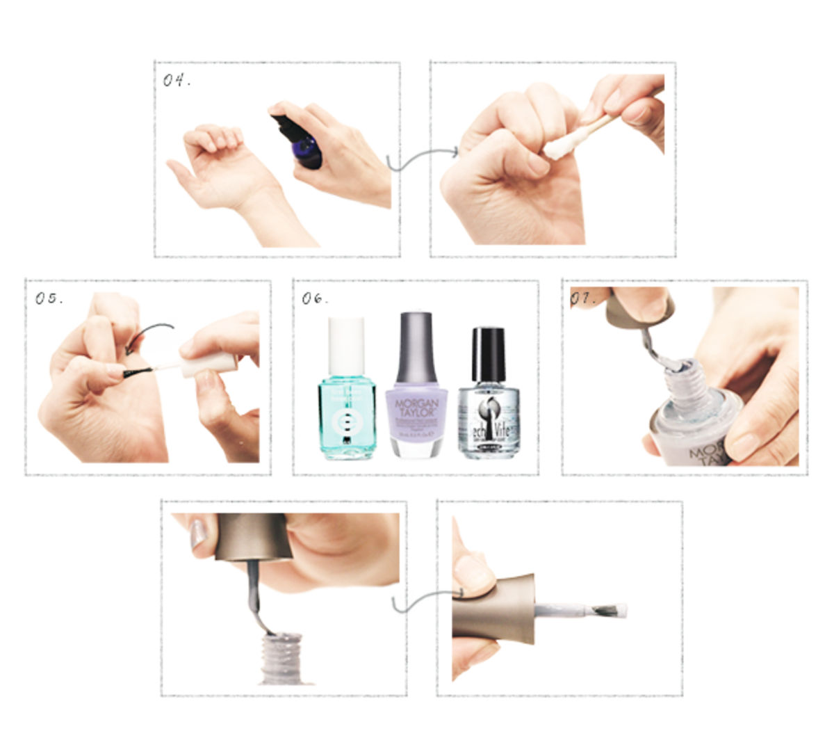 apply-nail-polish-2