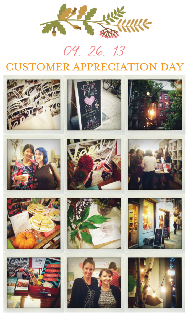 customer-appreciation-day-party