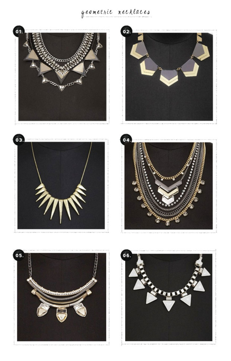 geometric-necklaces copy