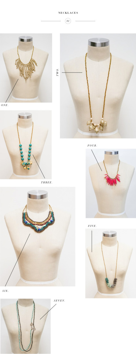 31bits-necklaces