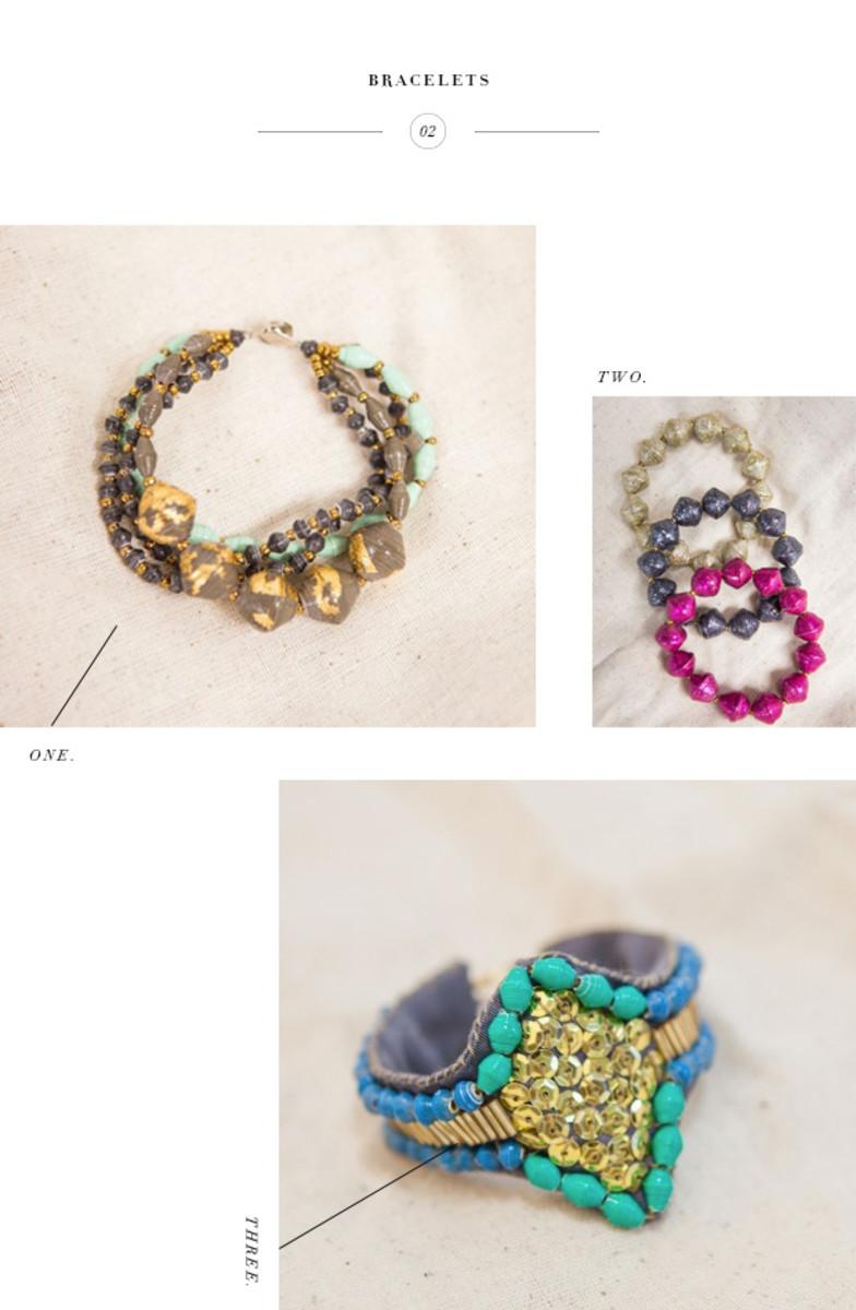 31bits-bracelets