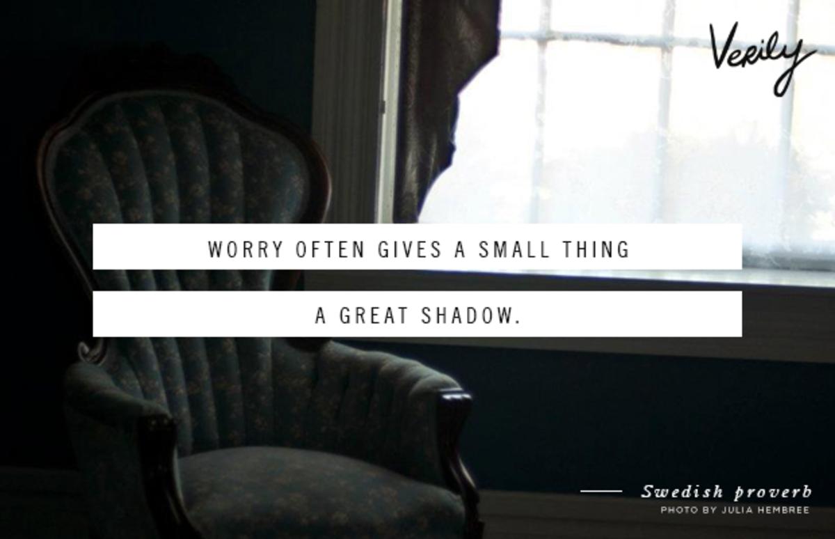 swedish-proverb