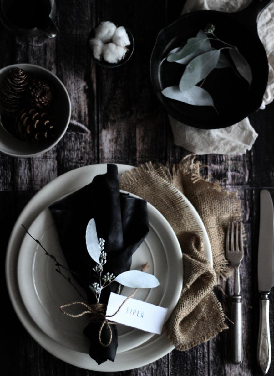 napkin-bouquet-2