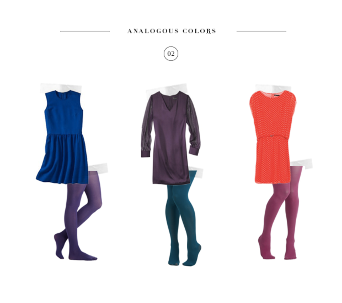 colorful-tights-analogous
