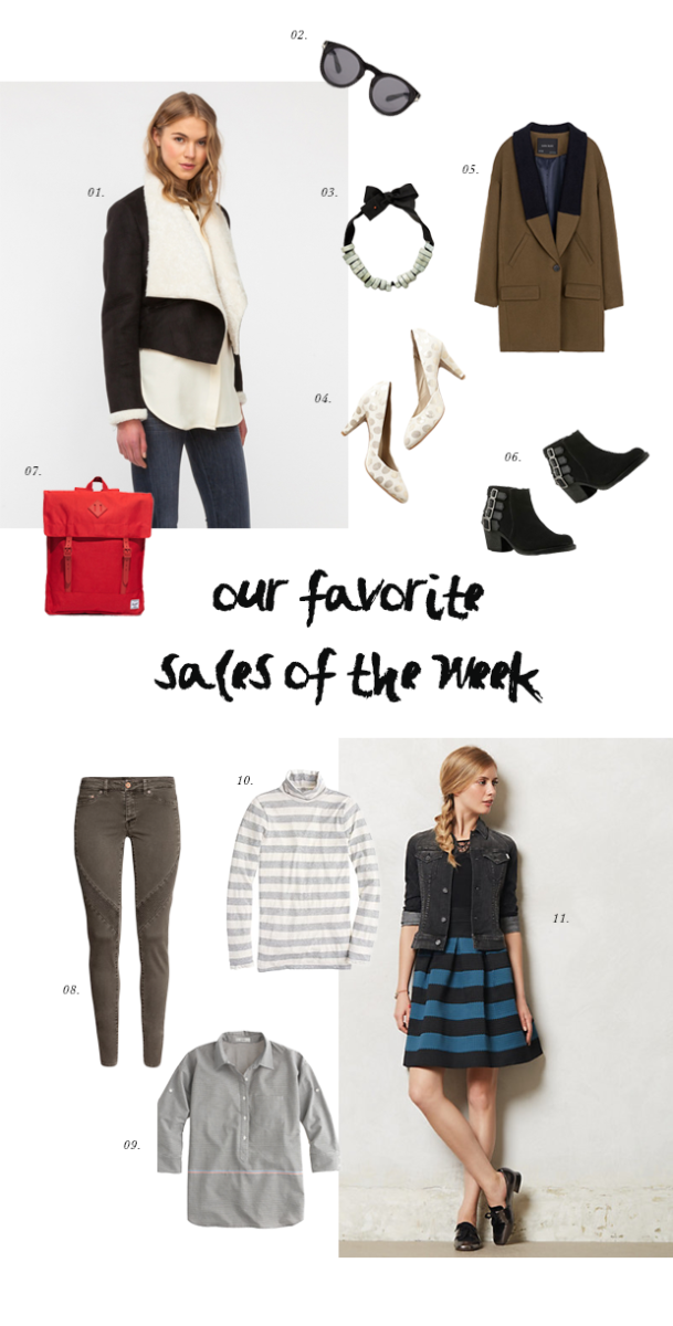 favorite-sales-moodboard
