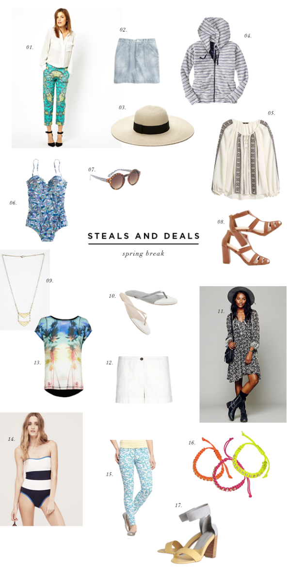 steals-and-deals-spring-break