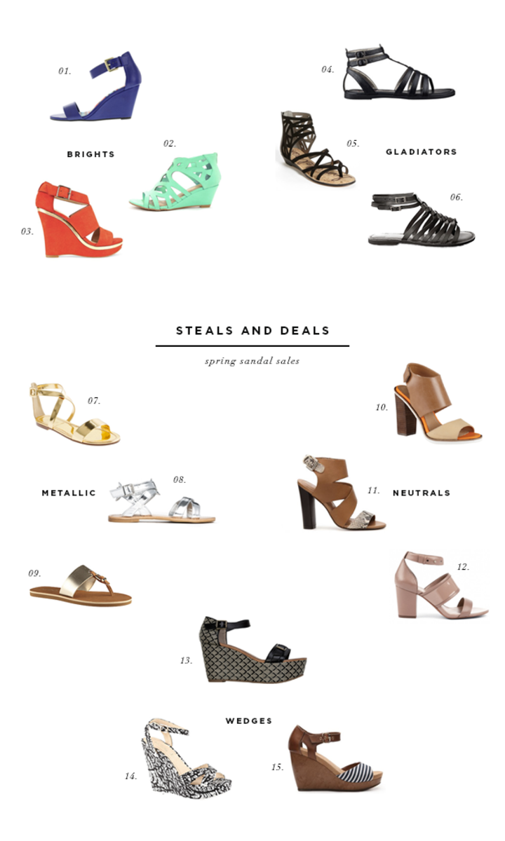 steals-and-deals-sandals