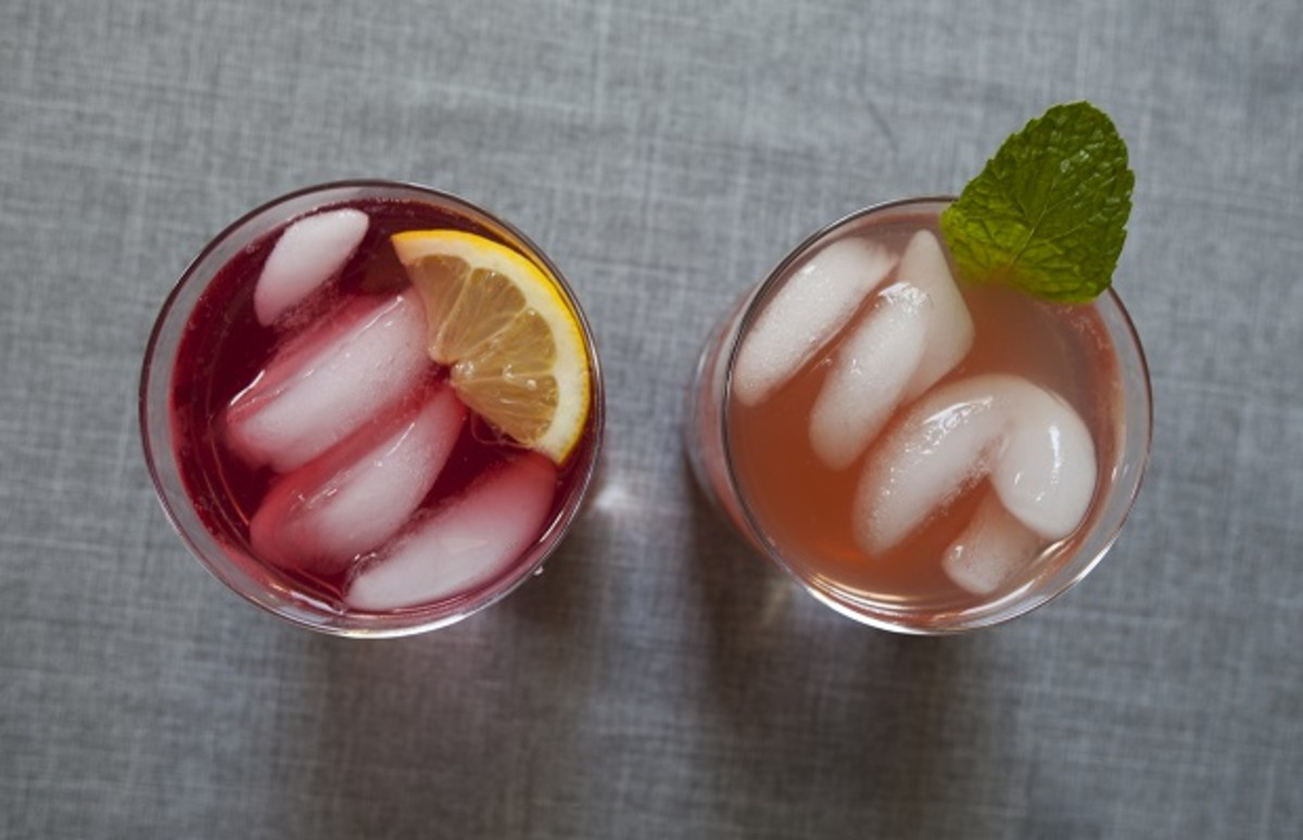 mocktail_glasses