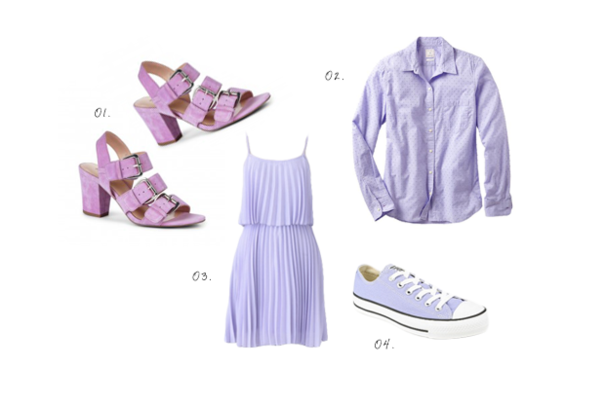 soft-lavender