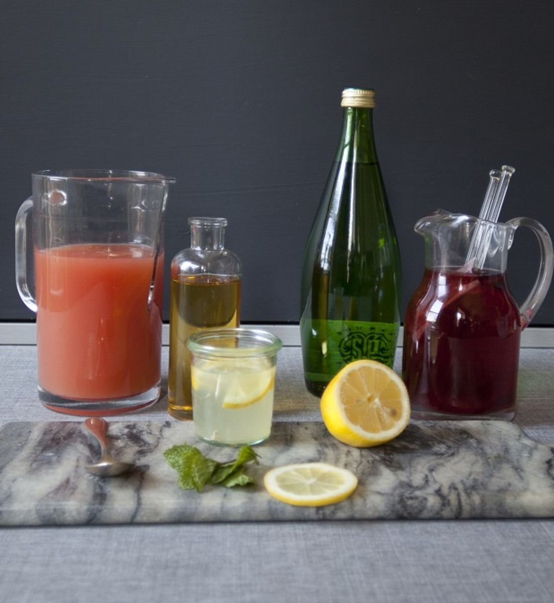 grapefruit_mocktail2