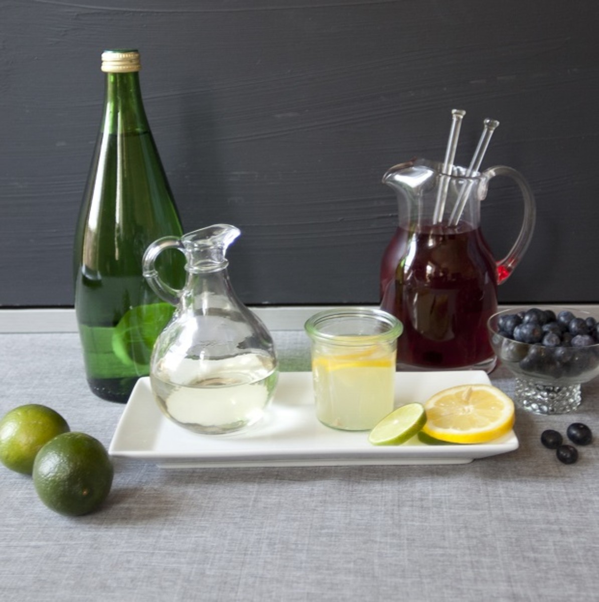 blueberry_mocktail2