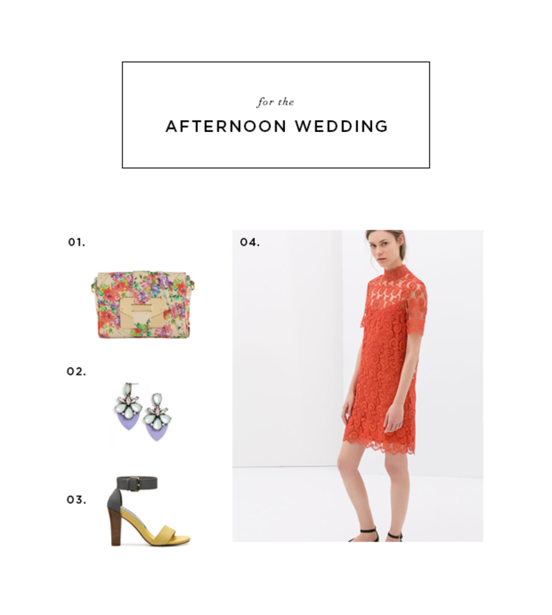 afternoon-wedding