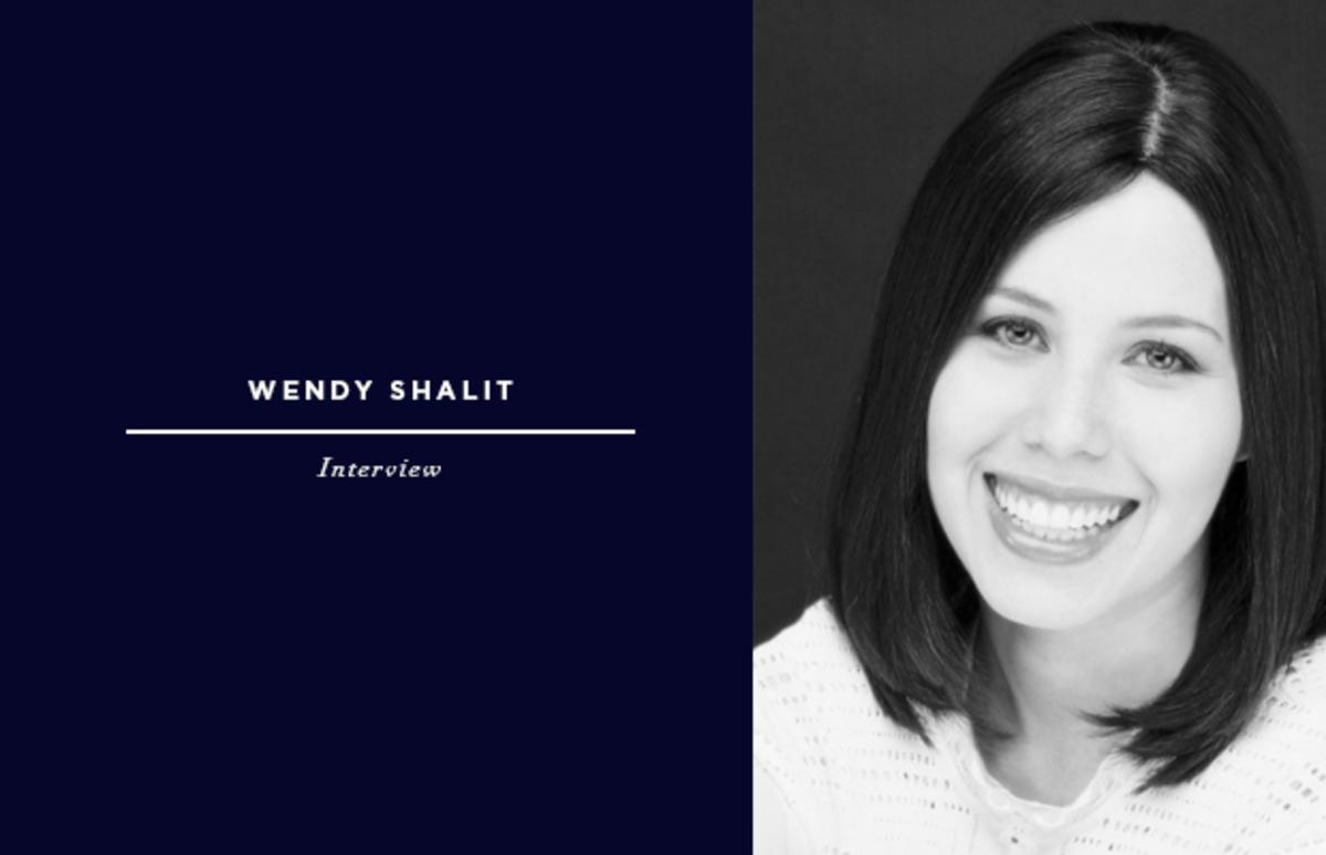 wendy-shalit-1
