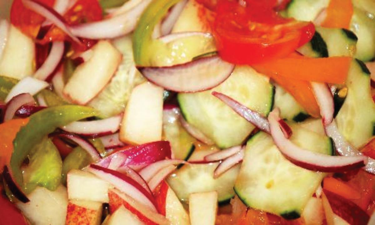 heirloom-tomato-salad