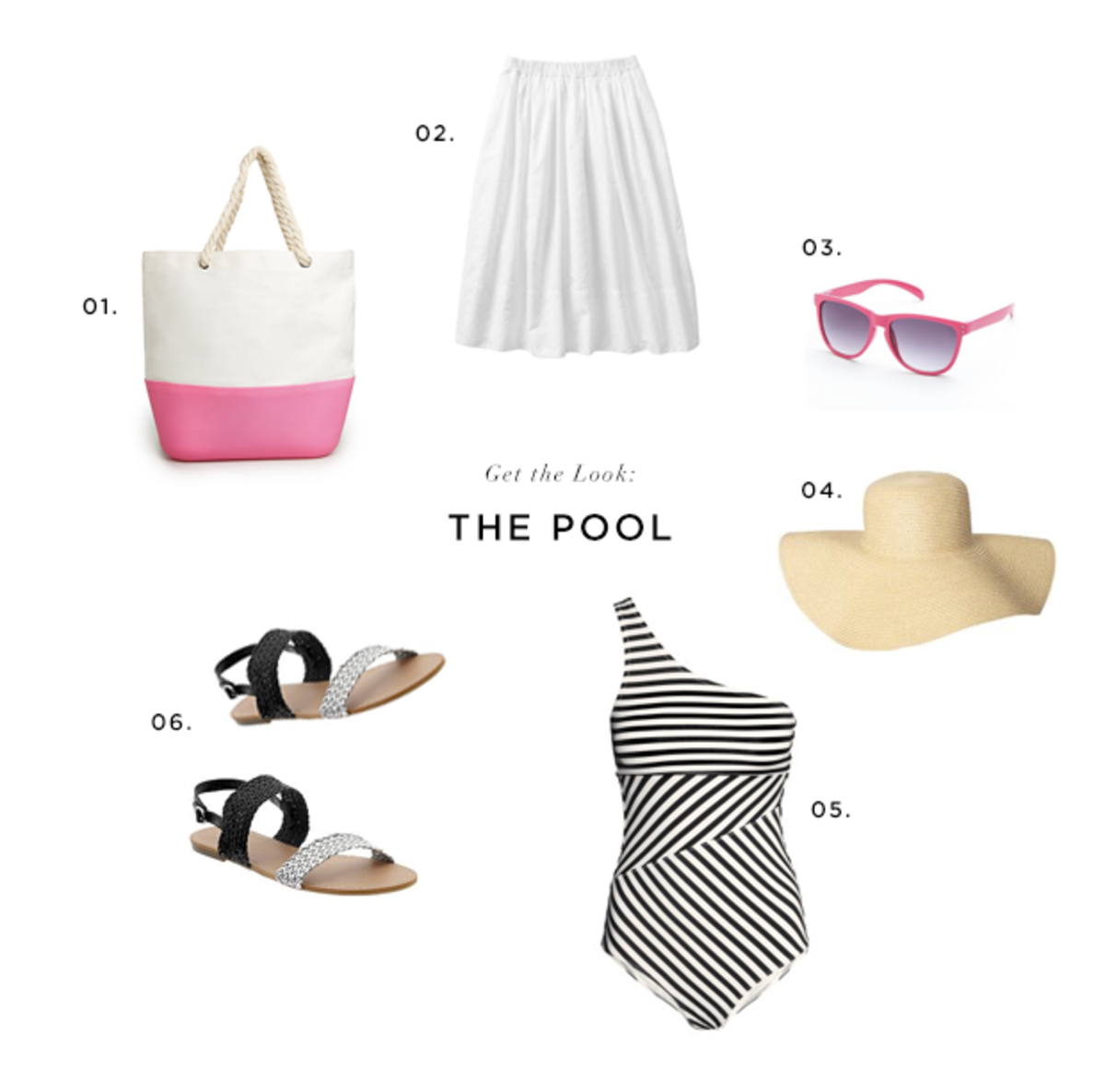 swimsuits-pool