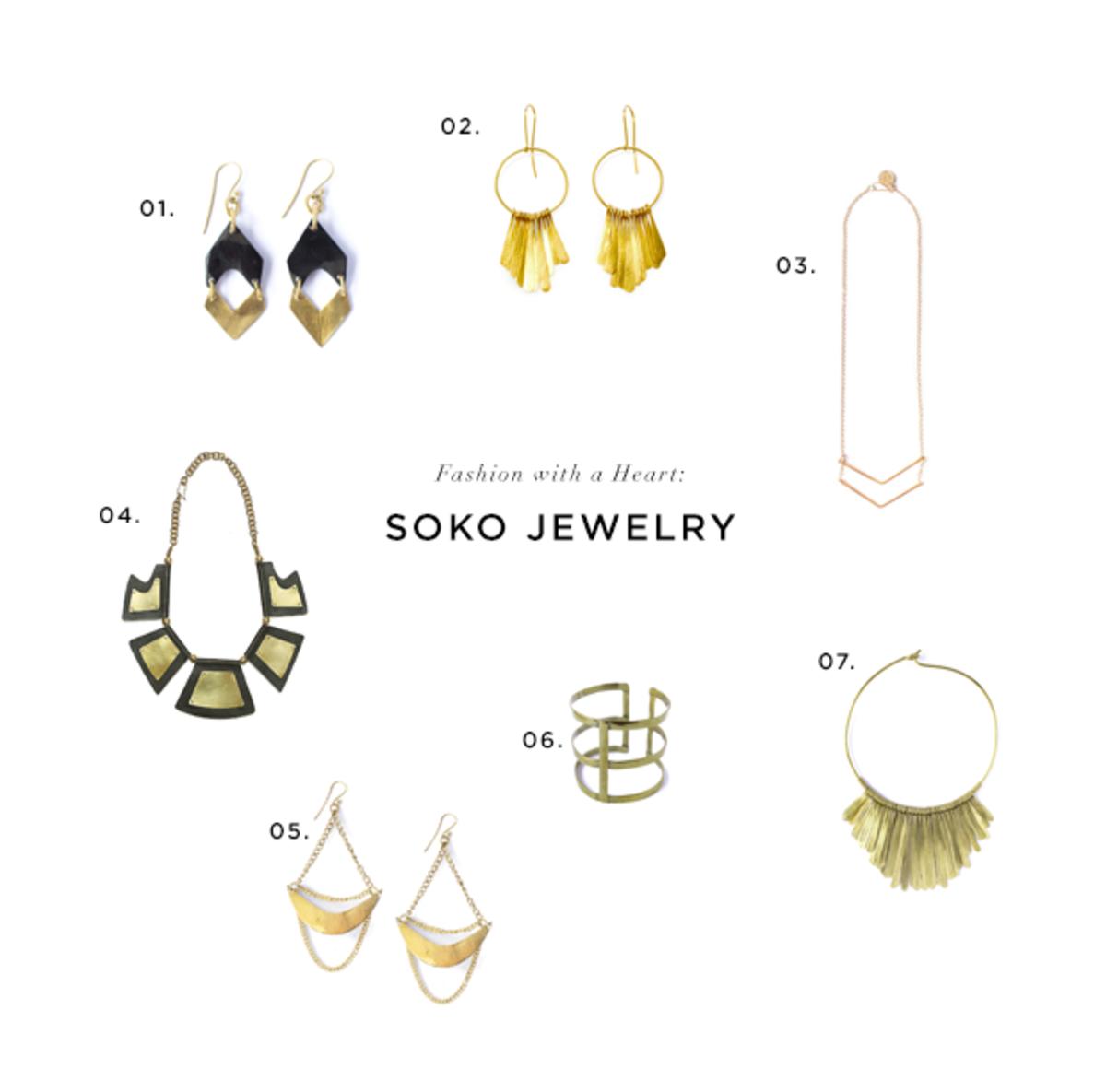 soko-jewelry-moodboard