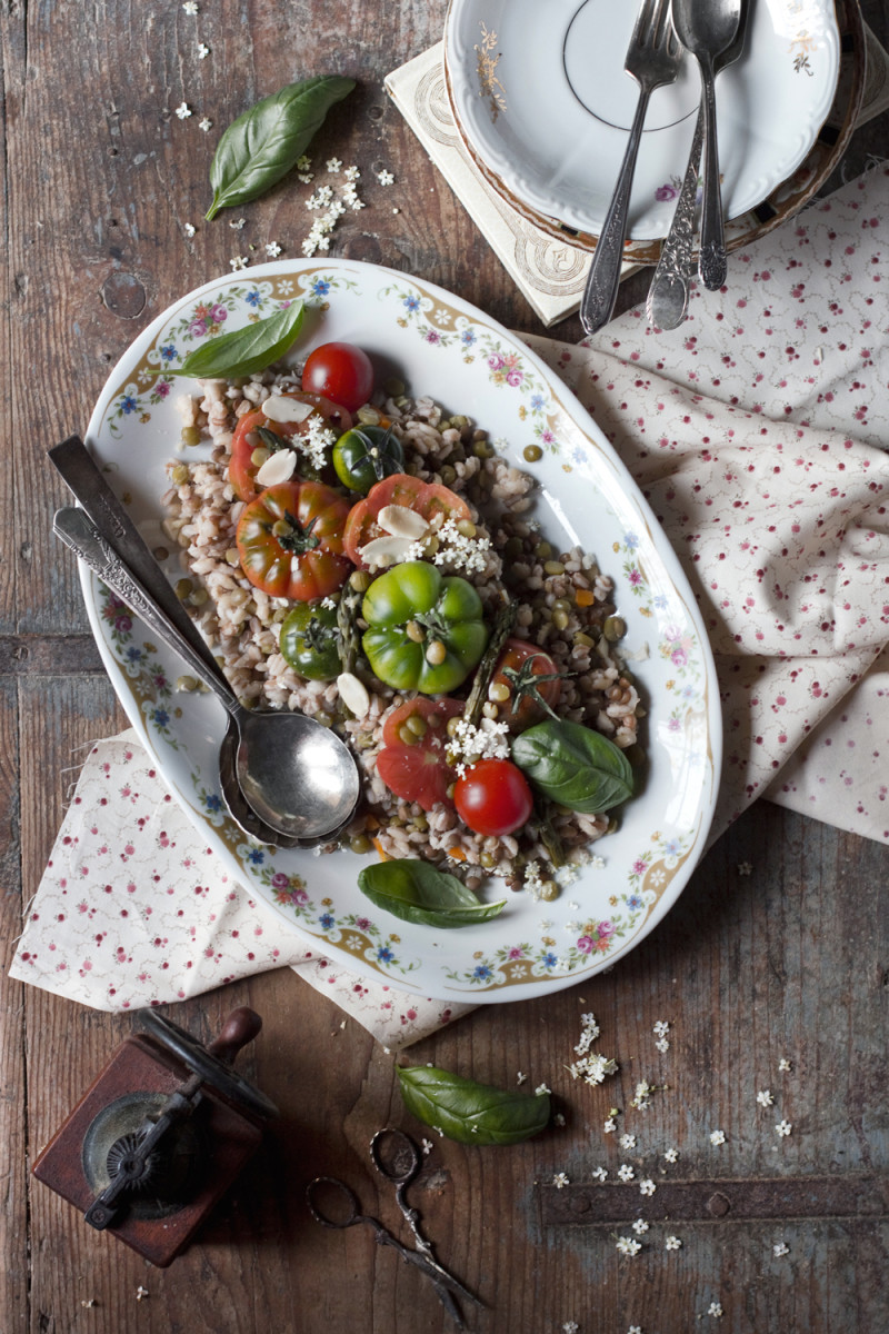farro-salad-verily2