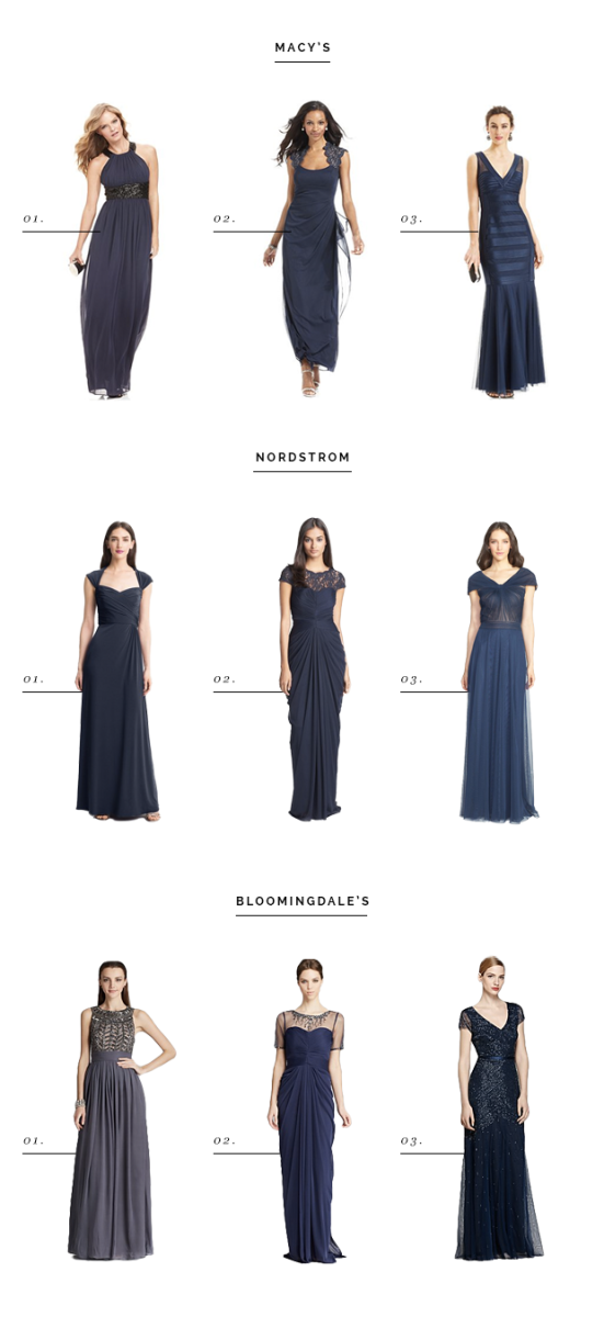 bridesmaid-dept-stores