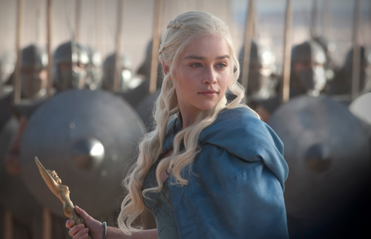 game of thrones, violence against women