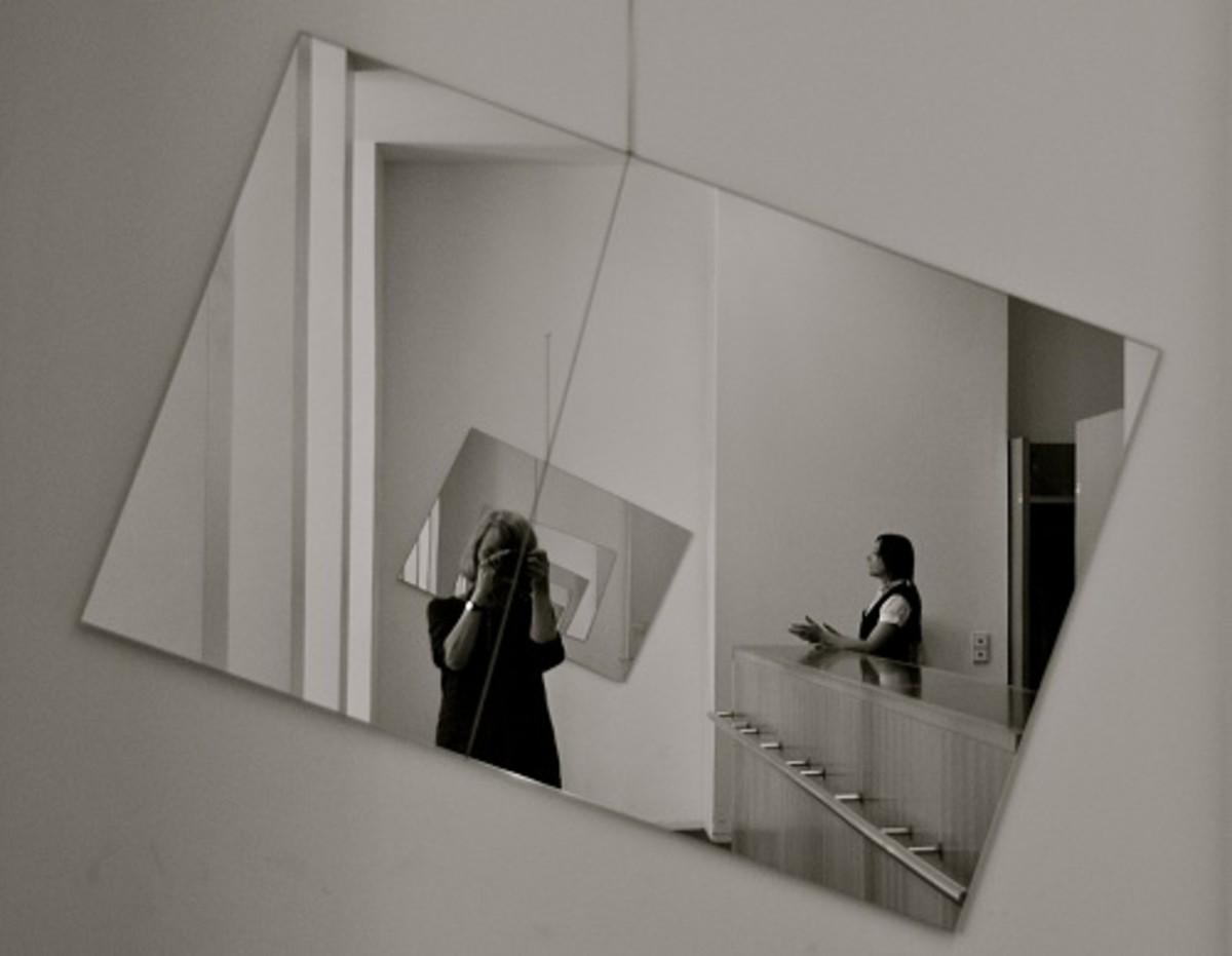 mirror_500