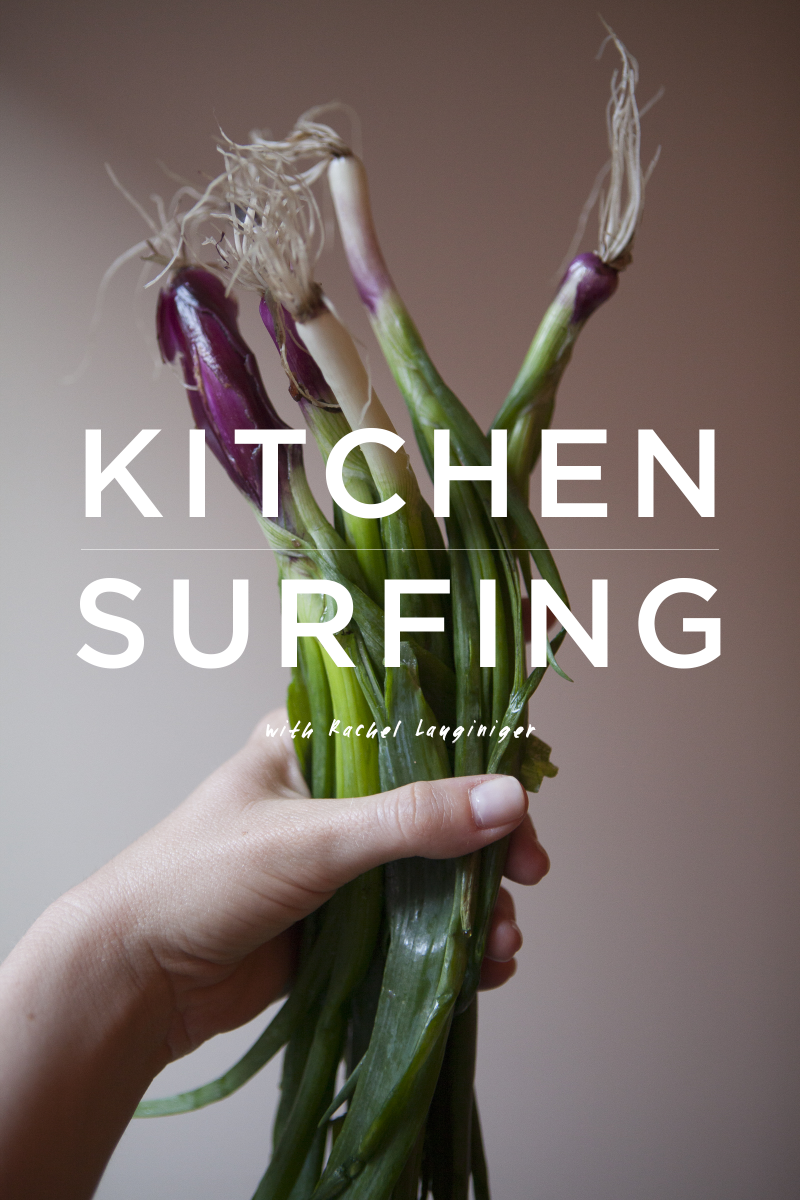kitchen-surfing-1
