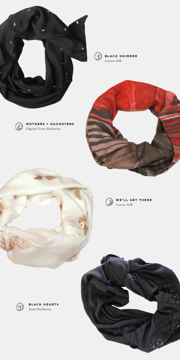 scarves-kish