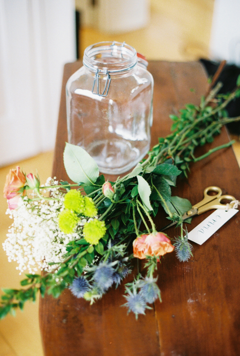 diy-flower-arranging-6