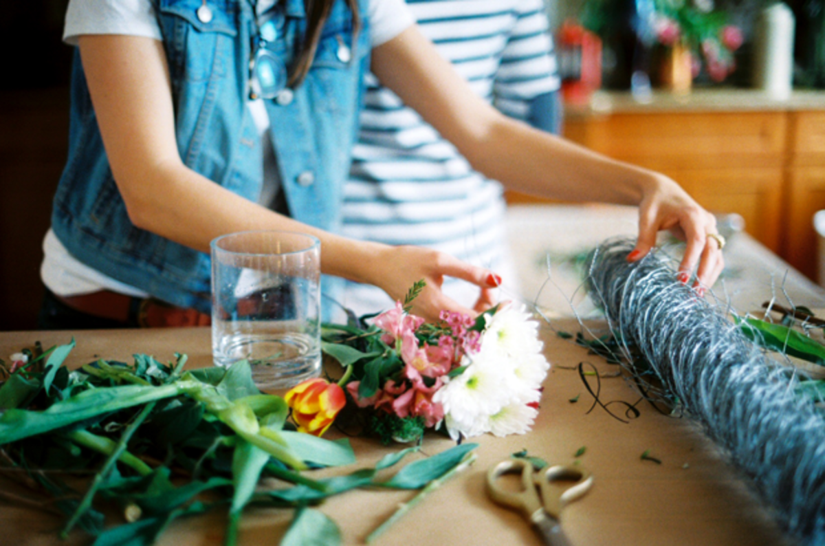 diy-flower-arranging-4