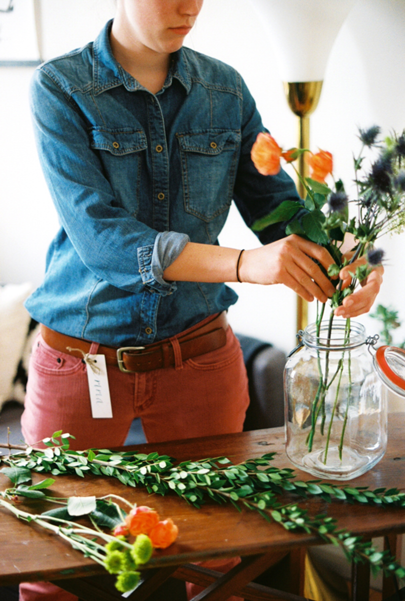 diy-flower-arranging-3